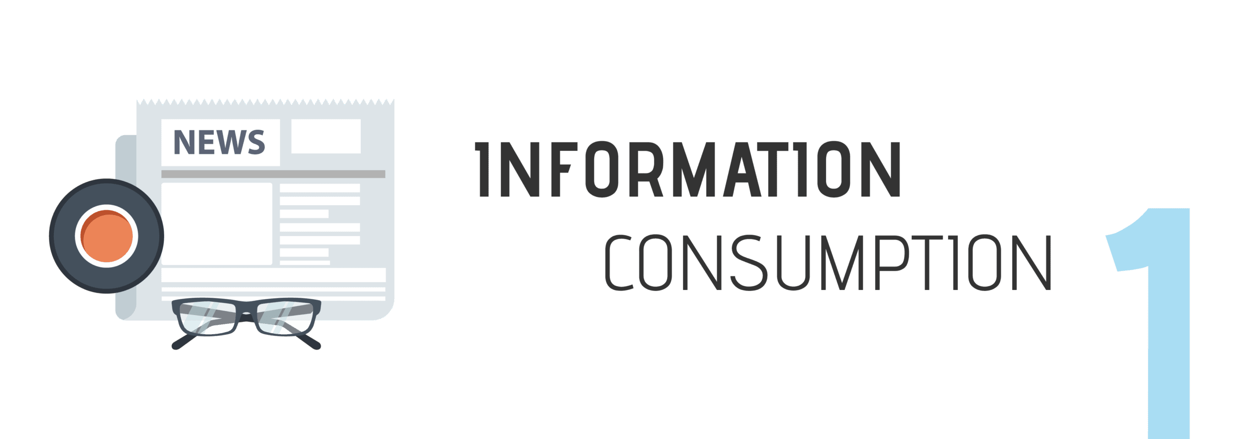 Information Consumption Benefit, Snippet Photo