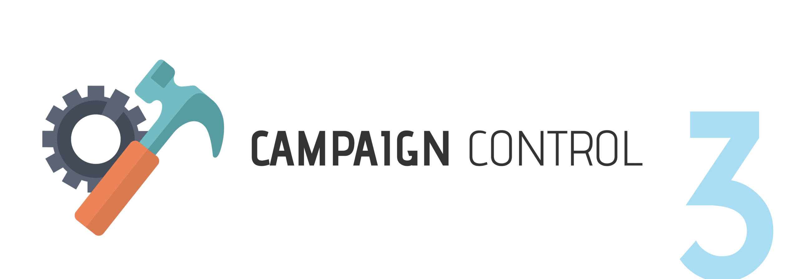 Campaign Control Digital Marketing Benefit Snippet