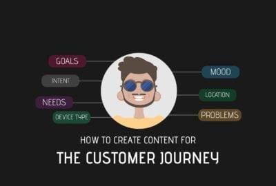 Customer Journey Cover